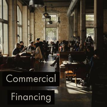 HVAC and Refrigeration Financing Made Easy